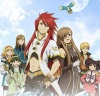 Tales of Abyss preview01.jpg