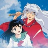 Inuyasha 2 preview.jpg