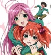Rosario to Vampire Capu2 preview01.jpg