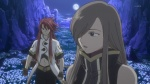 Tales of the Abyss scr04.jpg