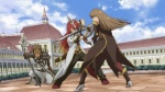 Tales of the Abyss scr03.jpg